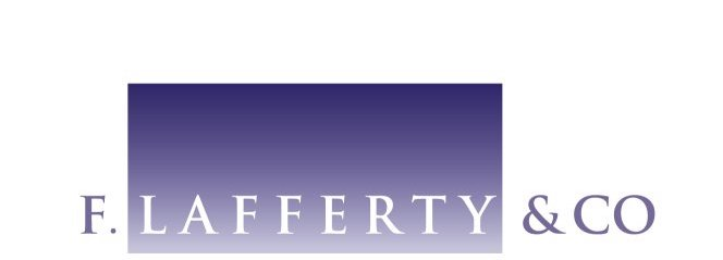 F. Lafferty & Co